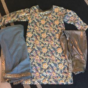 Dresses & Skirts - Pakistani / Indian/ desi clothes